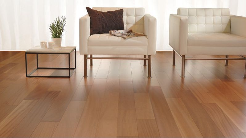 seattle hardwood floor refinishing